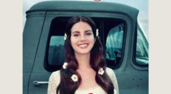 Lana del Rey – Lust for Life ft. The Weeknd (Audio & Testo).