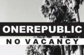 OneRepublic – No Vacancy (Audio & Testo).