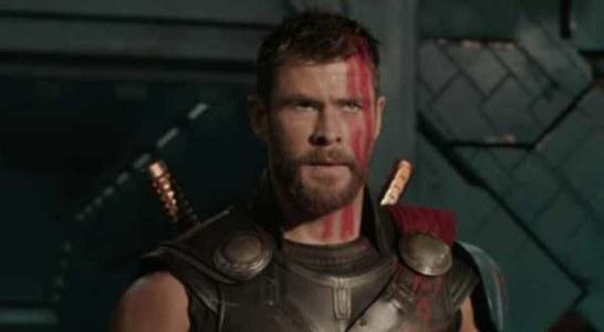 """""""Thor: Ragnarok"""", trailer, data di pubblicazione, cast, regia e anticipazioni sul film"""
