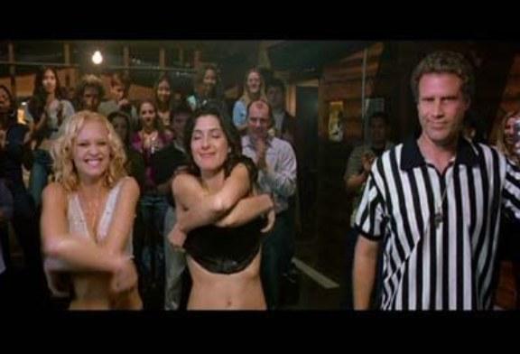 Migliori film sugli studenti universitari (College Movies).