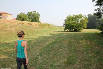 perché camminare fa bene alla salute
