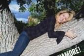 Shakira e Piqué innamorati nel video di Me Enamore.