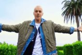 Guarda il video della canzone I'm The One con Justin Bieber & DJ Khaled.