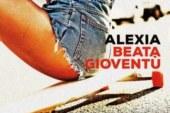 Alexia rilascia Beata gioventù per i suoi 50 anni (Video Musicale & Dettagli)