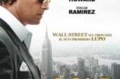 Gold – La grande truffa | Recensione del film con Matthew McConaughey.