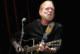 Gregg Allman, pioniere del rock 'n' blues, è morto a 69 anni. Ecco come viene ricordato.