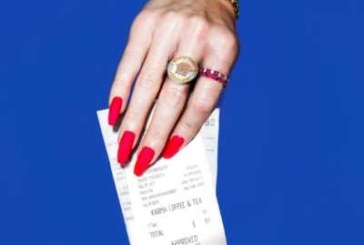 Katy Perry – Swish Swish ft. Nicki Minaj (Recensione & Testo).