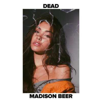 Madison Beer ci va duro con l'ex nella canzone Dead. Ascoltala qui.
