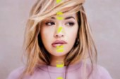 Rita Ora in Your Song tra amore ed allegria. Audio e recensione del nuovo singolo.