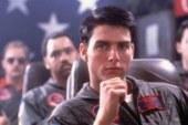 Tom Cruise conferma Top Gun 2. Verrà girato l'anno prossimo.