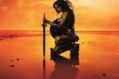 Wonder Woman | Recensione del film con una super Gal Gadot.