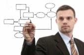 Big Data: a cosa servono e come sfruttarli in ambito aziendale.