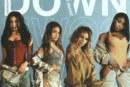 Guarda le Fifth Harmony mentre cantano Down in live al Good Morining America.