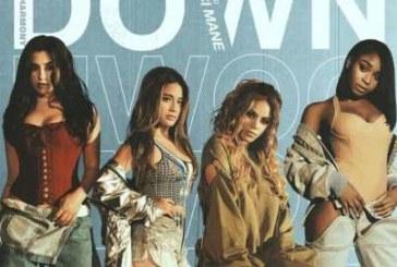 Fifth Harmony – Down (Audio & Testo della prima canzone senza Camila Cabello).