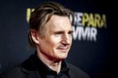 """Torna il Watergate con The Silent Man: Liam Neeson nel ruolo di """"Gola Profonda"""""""