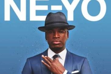 Another Love Song di Ne-Yo (Recensione, audio & testo).