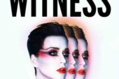 "Katy Perry svela la tracklist del suo nuovo album ""Witness"""