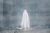 A Ghost Story, il trailer del film con Rooney Mara e Casey Affleck