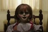 Annabelle 2 – Nuovo trailer, cast e dettagli della trama