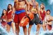 Baywatch | Recensione & Voto per il film con Dwayne Johnson e Zac Efron.