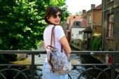Beauty da viaggio: 5 cose indispensabili da portare!