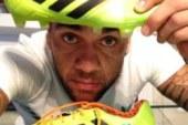 Ecco perché Dani Alves ha chiesto la rescissione alla Juventus