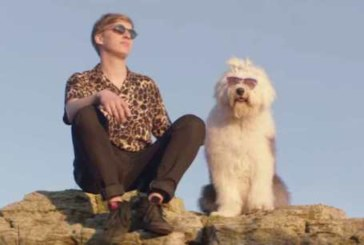 George Ezra – Don't Matter Now (Video Musicale & Testo).