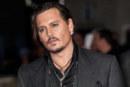 Johnny Depp scherza sull'Assassinio di Donald Trump a Glastonbury