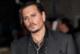 Ancora problemi per Johnny Depp, rese note email su debiti e spese pazze