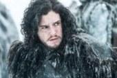 Game of Thrones 7: Alcune teorie dopo la prima puntata
