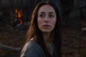 """Oona Chaplin reciterà nei sequel di """"Avatar"""" e James Cameron spiega il perchè di tanta attesa"""