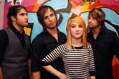 """David Bendeth parla dei 10 anni dell'album """"Riot!"""" dei Paramore"""