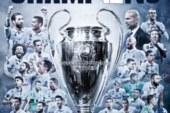 Real Madrid Vs Juve 4 – 1 (Analisi del tracollo Juve nella finale di Champions).