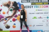 Rimini Wellness 2017: Novità e riconferme nel mondo Fitness