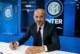 Spalletti mira a 10 vittorie in più dell'anno scorso nella 1° stagione con l'Inter