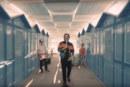 """The Giornalisti, nuovo singolo """"Riccione"""": Video e Testo"""