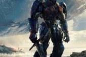 Recensione di Transformers – L'ultimo cavaliere, il film diretto da Michael Bay