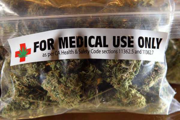 L'olio di cannabis interrompe le convulsioni mortali di una ragazza 12enne, affetta da una rara forma di epilessia