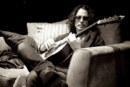 """Chris Cornell """"The Promise"""": Video, Testo e Traduzione"""
