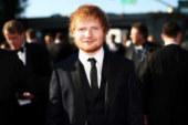 Ed Sheeran abbandona Twitter a causa degli haters
