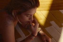 La figlia di Michael Jackson, Paris, nel video di I Dare You dei The XX