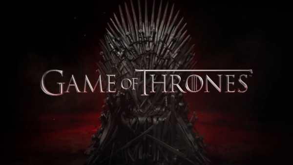 Teoria su Jon e Daenerys che potrebbe sconvolgervi