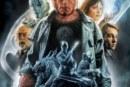 David Harbour rivela l'inizio Delle riprese del nuovo Hellboy