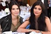 The Doors vietano a Kendall e Kylie Jenner di usare il logo della band