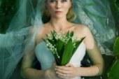 15 film consigliati sul matrimono & nozze che hanno fatto la storia