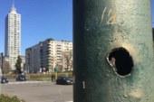 Luoghi nascosti da vedere a Milano