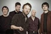Radiohead, concerto a Macerata 20 agosto 2017: Biglietti e Prezzi