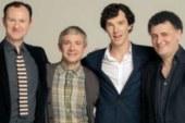 Scopri Dracula, la nuova serie tv ideata dagli autori di Sherlock