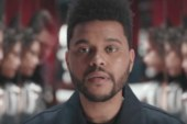 "Guarda ""Secrets"", il nuovo video di The Weeknd"