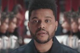 """Guarda """"Secrets"""", il nuovo video di The Weeknd"""
